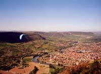 Millau 2002